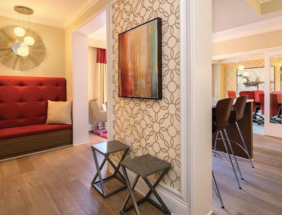 Corporate Suites Amp Corporate Housing Tampa Fl Short